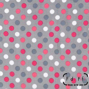 Telas disponibles F de Fifi