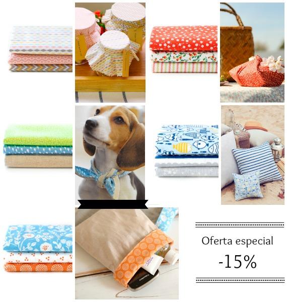 ofertas-telas-manualidades