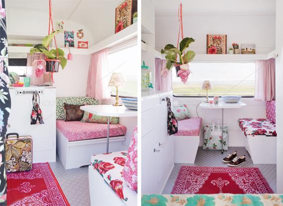 interior-caravana-vintage
