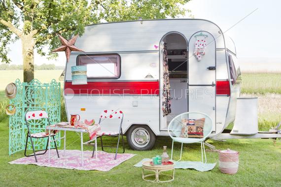 caravana-vintage