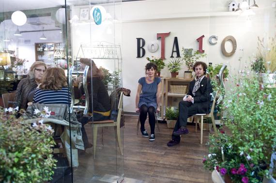 Cafe-botanico-diariodeco