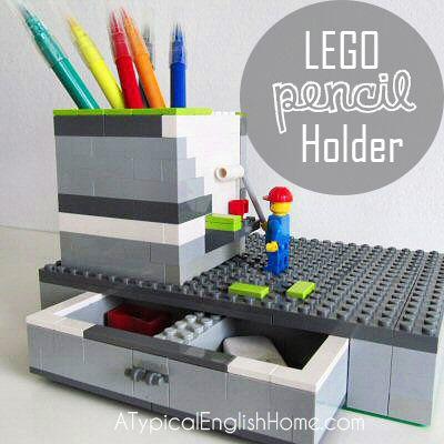 bote-lapices-lego