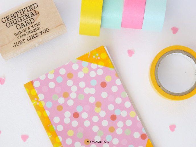 cuadernos-washi-tape
