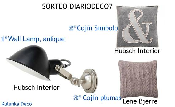 Sorteo-diariodeco7