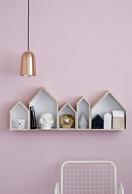 lamparas-cobre
