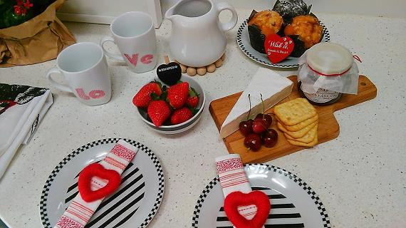 idea-desayuno-san-valentin