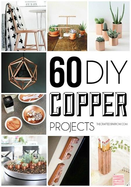 diy-productos-cobre