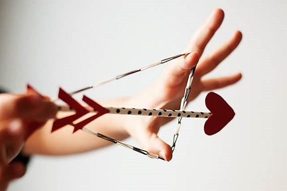 diy-flechas-san-valentin