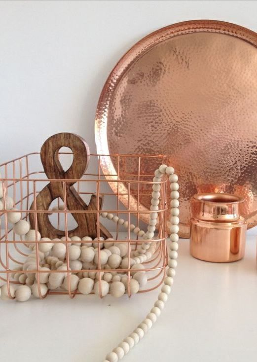 bandeja-cobre-madera