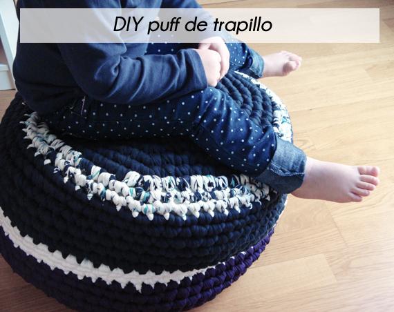 tutorial-puff-trapillo-1