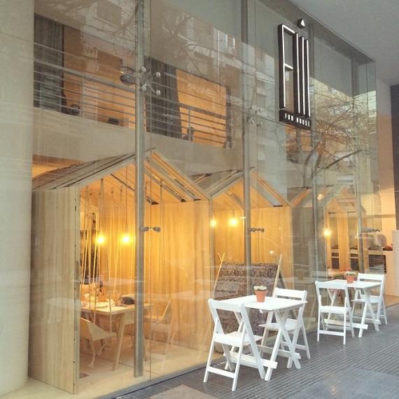 fachada-cafeteria-niños-fiii-fun-house