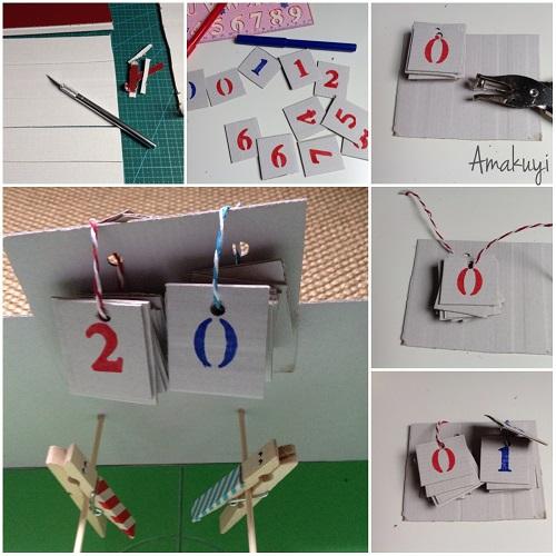 marcador-futbolin-carton