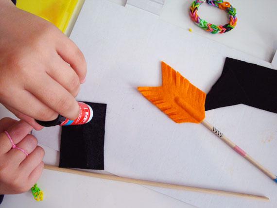 tutorial-flechas-indios