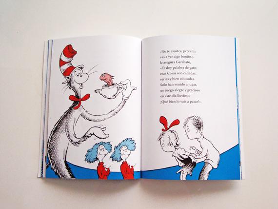 ilustraciones-el-gato-garabato