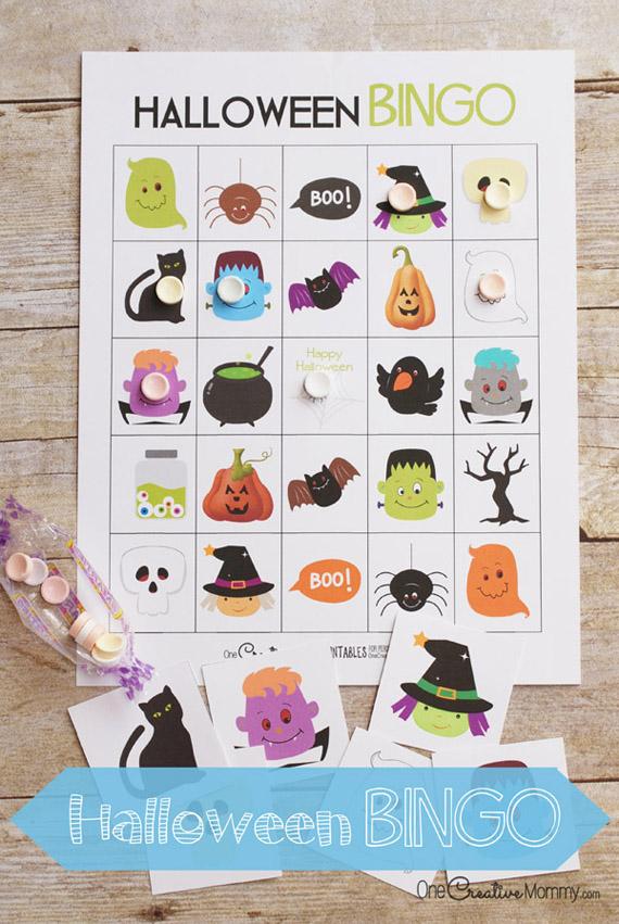 bingo-imprimible-halloween
