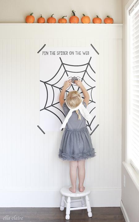 dibujo-tela-araña