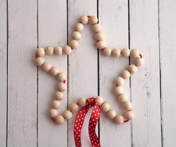 adorno-estrella-madera-navidad