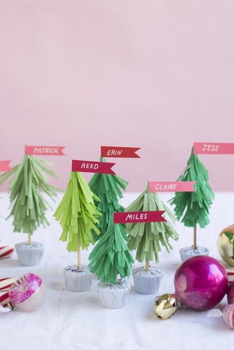 marca-nombres-mesa-navidad