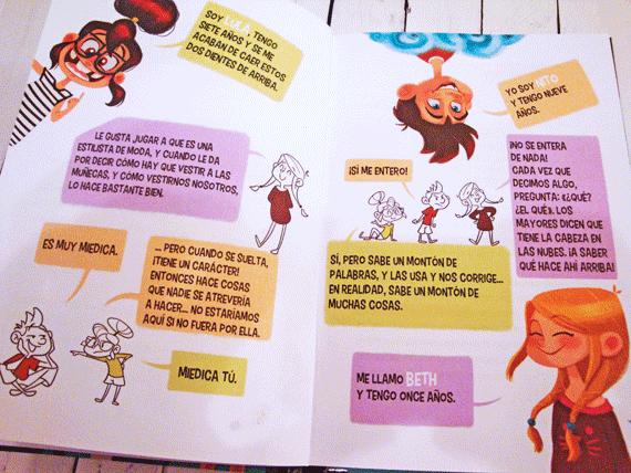 ilustraciones-libro-zasca
