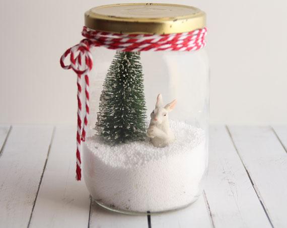 bote-cristal-decoracion-navidad