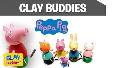 https://www.giromaxint.com/peppa-pig/peppa-pig-clay-buddies/p1/