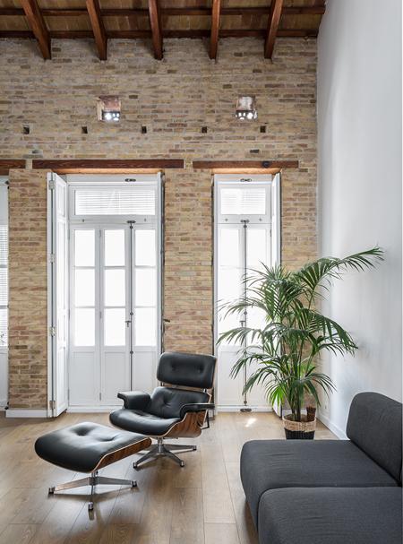 salon-loft-valencia-reforma