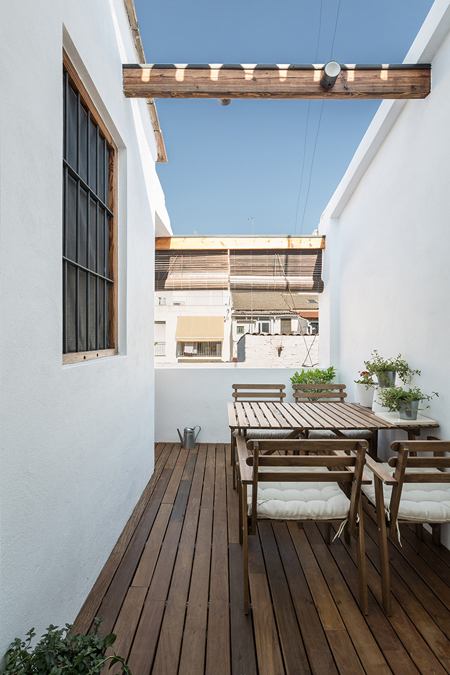 terraza-reforma-loft