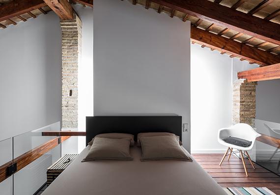 dormitorio-loft