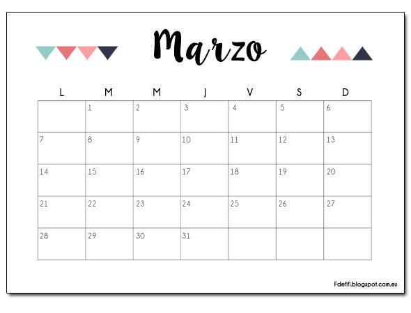 calendario-marzo-descargable