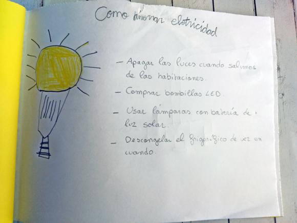 ideas-ahorar-electricidad
