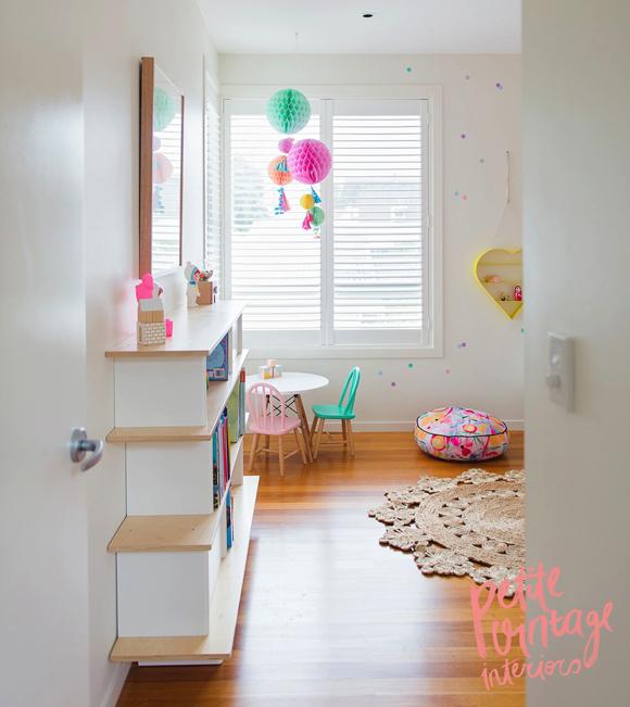 decoracion-habitaciones-infantiles-coloridas
