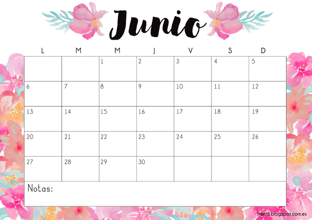 calendario-imprimible-descargable-jubio-2016