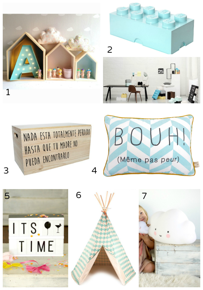 objetos-decoración-infantil-minimoi
