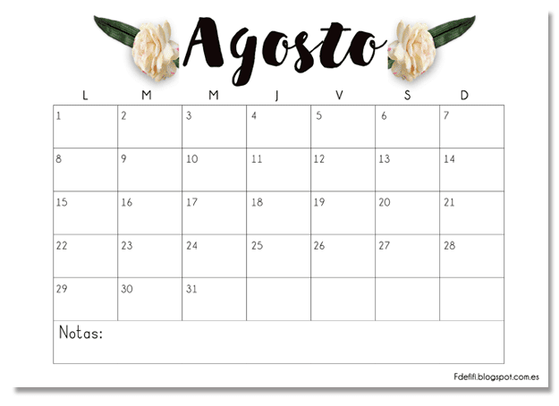 calendario-descargable-agosto