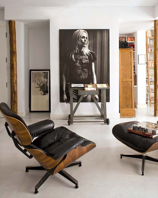 Silla-Lounge-Chair-de-Charles-Ray-Eames-en-Superestudio.com