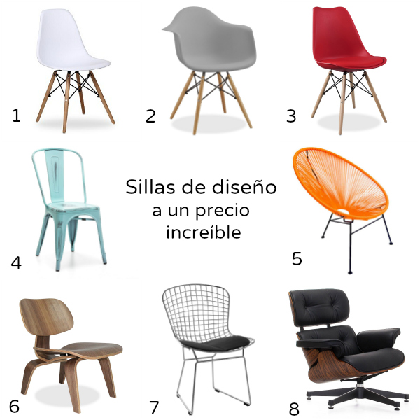 replicas-sillas-diseno-superestudio