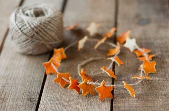 manualidades-cascara-de-naranja