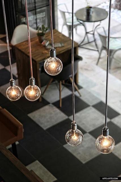 bombillas-a-la-vista