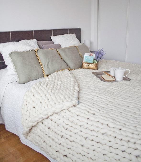 Manta-xxl-para-pie-de-cama