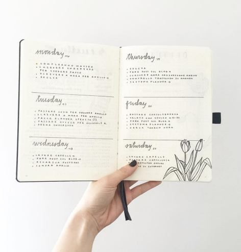 calendario-semanal-weekly-log-bujo