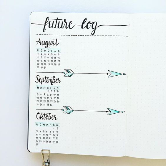 calendario-anual-future-log-bullet