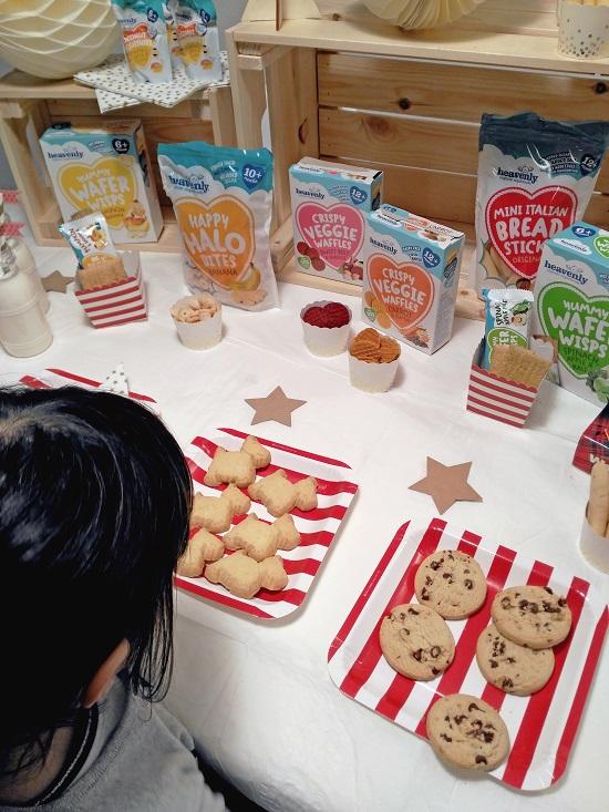 ideas-decoracion-fiesta-infantil