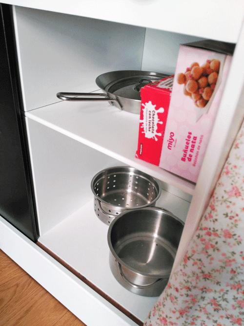 interior-cocina-juguetes-nybakad-ikea