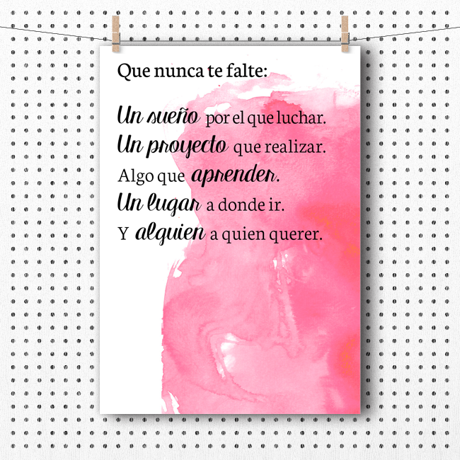 lamina-frases-descargable