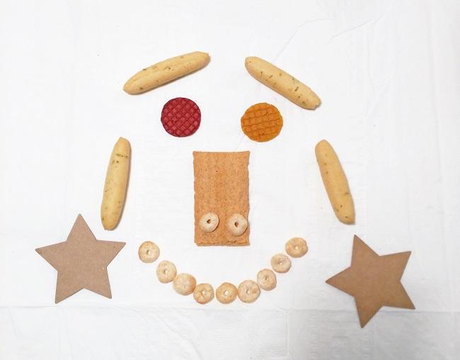 productos-organicos-bebes