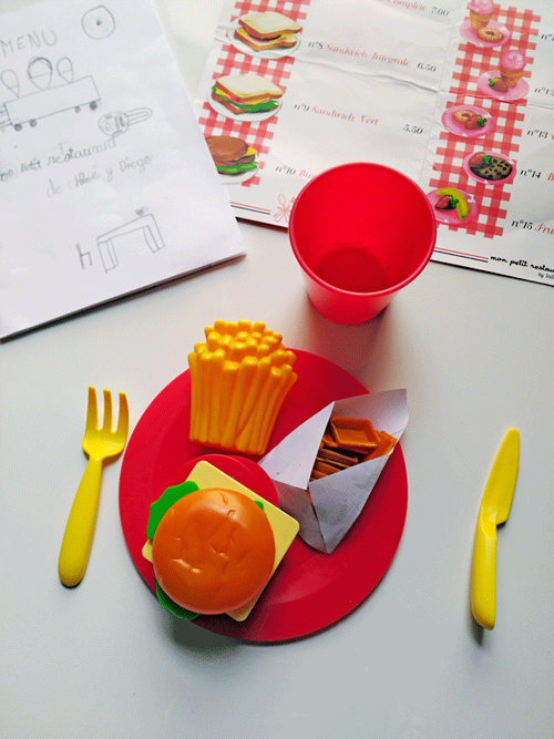 restaurante-cocina-juguete-ikea-hack