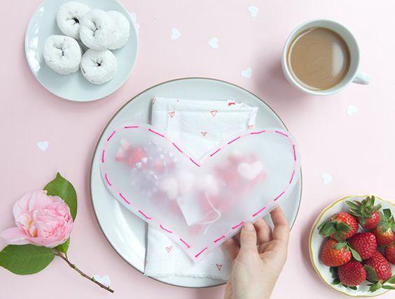 san-valentin-corazon-chuches-bombones