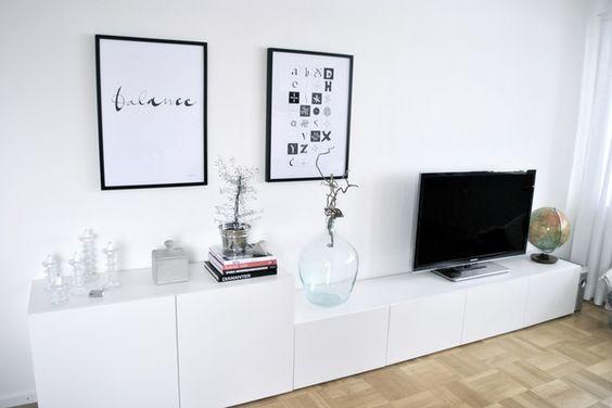 besta-ikea-mueble-tv-bajo