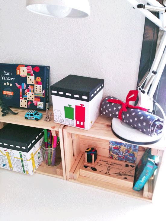 cajas-organizacion-escritorio-ninos