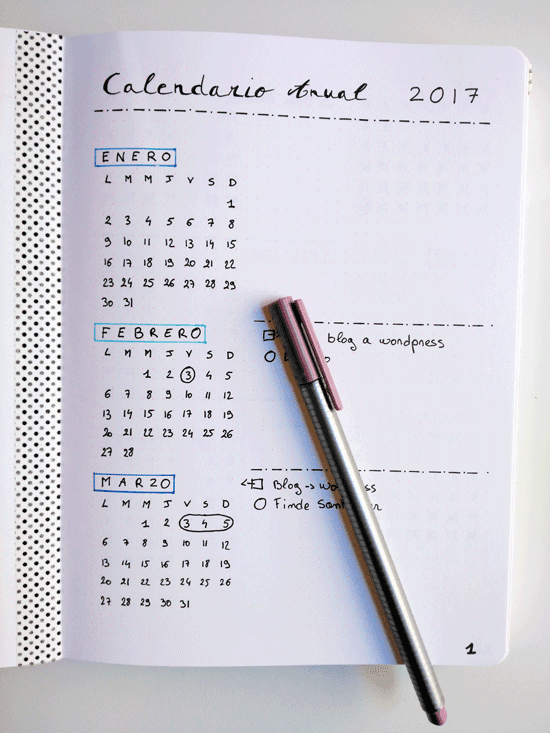 calendario-anual-bullet-journal